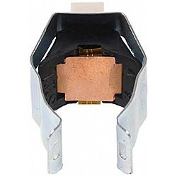 Ferroli Divatop Domicompact Kombi Ntc Sensör Sensörü Isı Sıcaklık Termostat Termostatı 4 Kontak