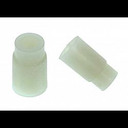Emsan 701 Violet Glossy Blender Dişli Kavraması