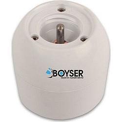 Emsan Pro-Multimax 1001 Rob Blender Çırpıcı Başlık BEYAZ