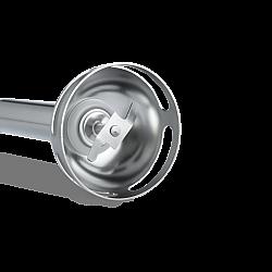 Cookplus Daily Mix 5501 Blender Parçalayıcı Bıçak BEYAZ