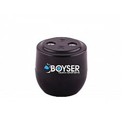 Emsan Pro-Multimax 1001 Rob Blender Çırpıcı Başlık SİYAH
