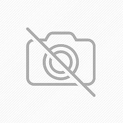 Bosch & Siemens Bulaşık Makinesi Alt Sepet Tekerleği 1 Adet